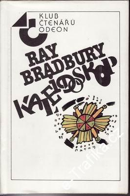 kaleidoscope by ray bradbury pdf