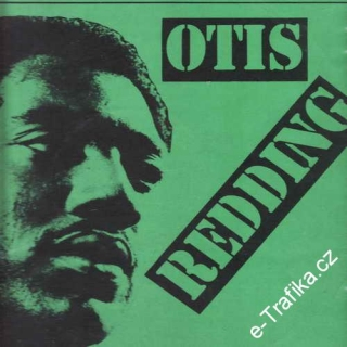 LP Otis Redding, 1969