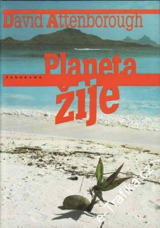 Planeta žije / David Attenborough, 1990