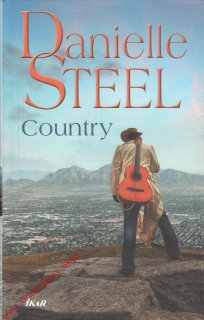 Country / Danielle Steel, 2016
