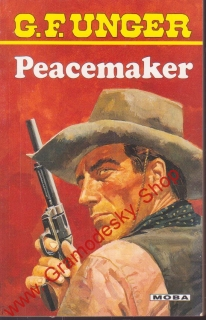 Peacemaker / G. F. Unger, 2007